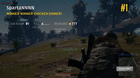 Players Unknown Battleground Ultimate Guide- Surviving