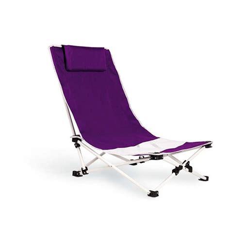 chaise de plage decathlon chaise de plage cadeau publicitaire en vente au