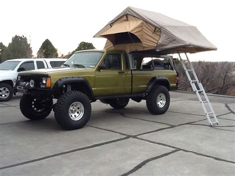 1988 lifted jeep comanche 23 best mj s images on pinterest jeep truck jeep stuff