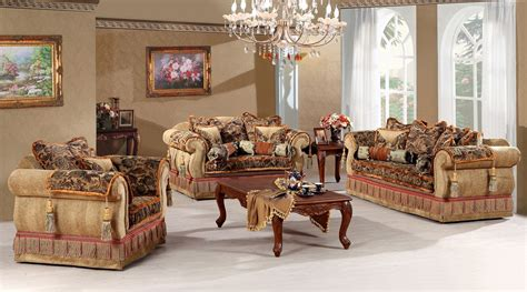 reasons to buy living room furniture sets silo
