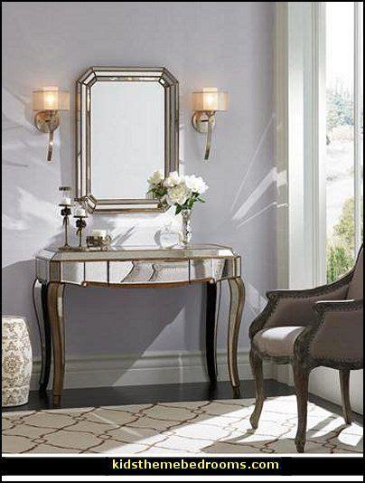 hollywood glamour decor ideas  pinterest hollywood glamour bedroom glam bedroom