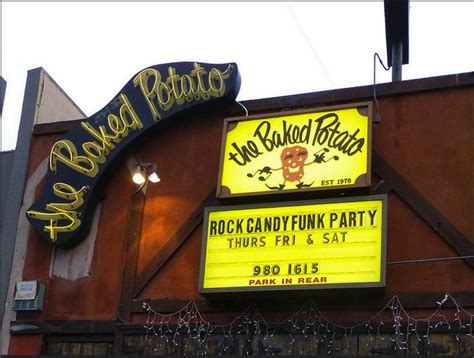 69 Best Rock Candy Funk Party Images On Pinterest
