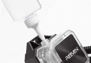 Reeven Naia 240 Aio Water Cooler Reviews