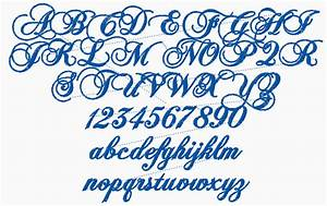 8 Old Fancy Script Fonts Images - Fancy Cursive Tattoo ...