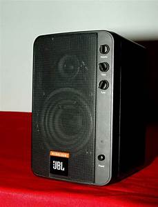 Jbl Sound System : jbl wireless 2 way speaker system wrk1000 nice condition ~ Kayakingforconservation.com Haus und Dekorationen