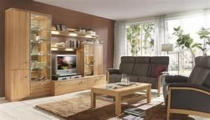 Wohnzimmer Landhaus Modern : wohnzimmer einrichten landhaus ~ Orissabook.com Haus und Dekorationen
