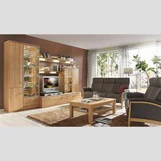 Wohnzimmer Klassisch Einrichten – Wohnzimmer ideen