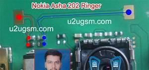 Huawei C8816d Ringer Solution Jumper Problem Ways