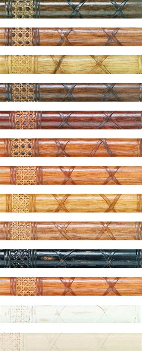 rattan furniture rattan furniture stain finishes for seating and dining