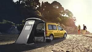 Vw Caddy Camper Kaufen : vw caddy beach besondere urlaube erleben ~ Kayakingforconservation.com Haus und Dekorationen