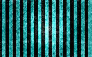 Stripe Full HD Wallpaper and Background