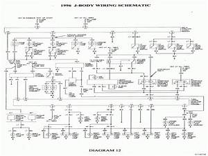 H4 Headlight Wiring Diagram Infiniti