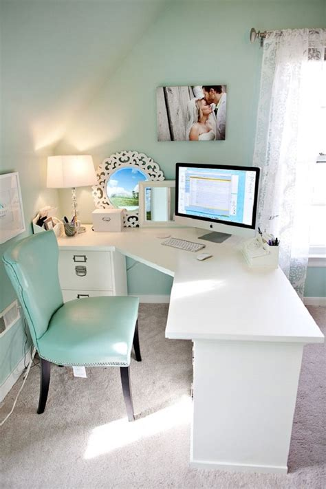 Top 10 Home Offices To Inspire You - Top Inspired