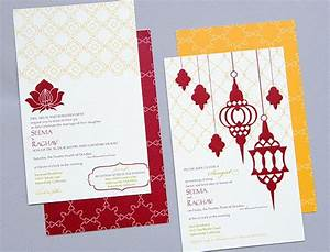34 best indian wedding invitations cards images on With indian wedding invitations with inserts
