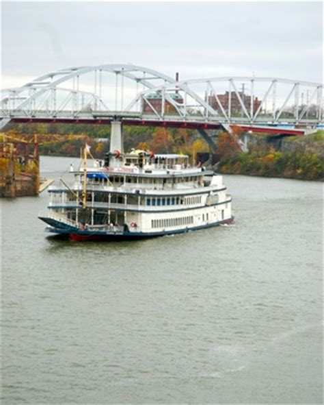 Mississippi River River Boat Cruises by Mississippi River Boat Cruises Near Galena Illinois Ehow
