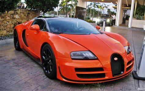 Your destination for buying bugatti. Bugatti Veyron 16.4 Grand Sport Vitesse - 12 September ...
