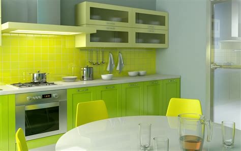 Kitchen Wallpaper by Free Hd Kitchen Wallpaper Backgrounds For Desktop