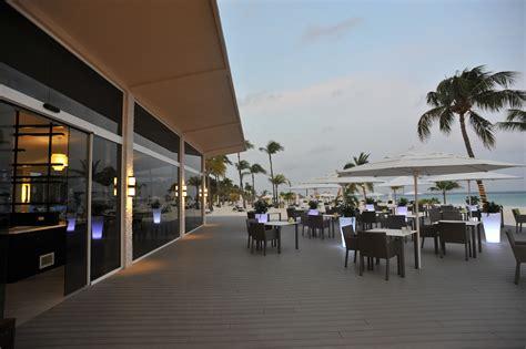 elements cuisine elements restaurant aruba restaurants