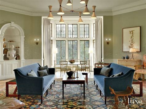 Best Hton Designer Showhouse by 17 Best Images About Maisondeluxe15 Inside The Historic