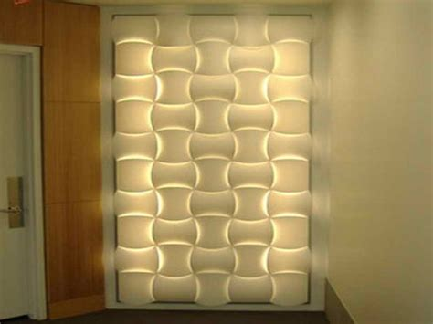 wall panelling designs decorative glass panels ideas