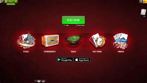 Poker Live Pro Graj Online Na Gry Online Wp! Texas Holde