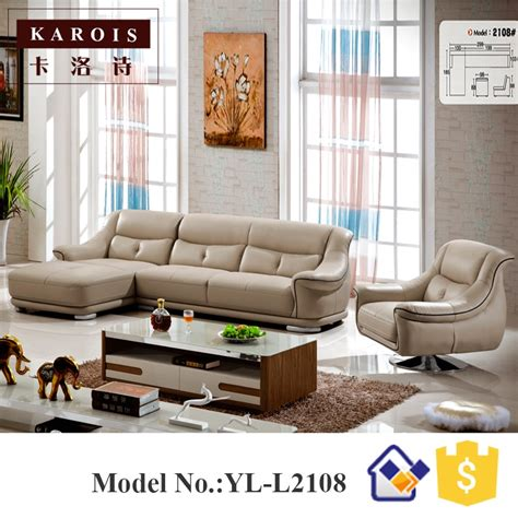 Buy Furniture by Sofa Set Designs And Price Buy Furniture