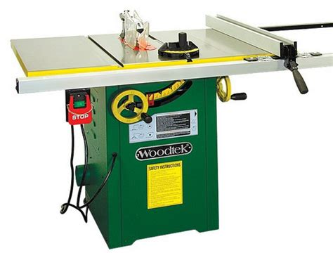 cabinet table saw reviews 2016 best hybrid saws reviews updated 2018 grizzly woodtek