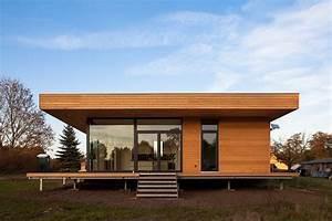 Peter Ruge Architekten : house w by peter ruge architekten myhouseidea ~ Eleganceandgraceweddings.com Haus und Dekorationen