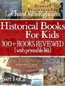 Best 25+ Books for kids ideas on Pinterest | Kids chapter ...