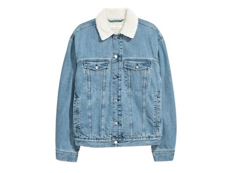 Best Denim Jackets For Men And Women That'll Never Go Out