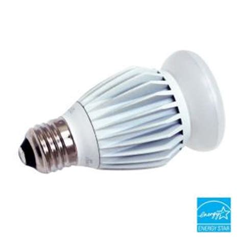 ecosmart 13 watt 60w a19 led light bulb e avi depot