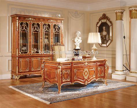 elegant palace dinning room furnitureexquisite wood