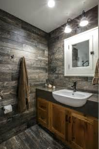 best 25 small cabin bathroom ideas on small rustic bathrooms small cabin decor and