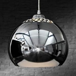 Moderne Hängeleuchten Design : 11 besten exklusive design h ngeleuchten bilder auf ~ Michelbontemps.com Haus und Dekorationen