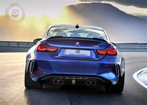 bmw m4 widebody bmw m4 widebody