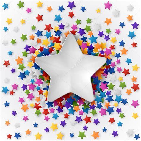 stelle clipart sfondo con stelle colorate vettoriali stock 169 djahan