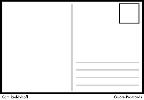 Postcard Template Word  Sadamatsuhp. Resume Format 2 Pages Template. Fashion Designer Resume Templates Free. January 2018 Calendar Holidays South Africa Template. Personal Income Statement Template Excel Template. Thank You Note After Being Hired Template. To Do Spreadsheet Template. Generic Model Release Form Template. Stock Analysis In Excel Template