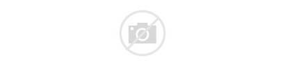 Listings Va Network Foreclosure Homes Dream Equator
