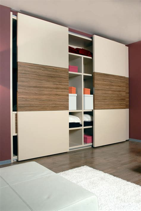 Interior Design Cupboards by Bespoke Bedroom Furniture Www Paolomarchetti