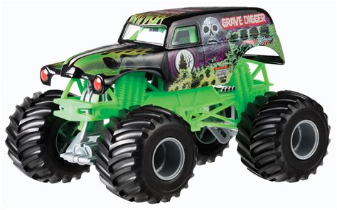 monster jam trucks wheels monster jam grave digger truck shop