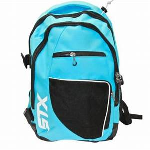 STX Sidewinder Backpack Ne from lacrosseunlimited