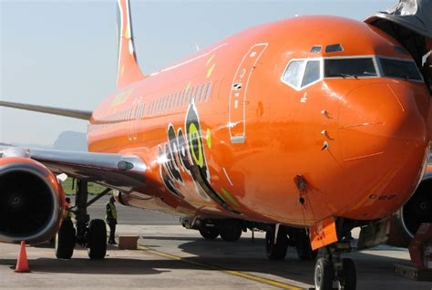 The time difference between cape town and johannesburg is 0 h. Mango Airlines Special