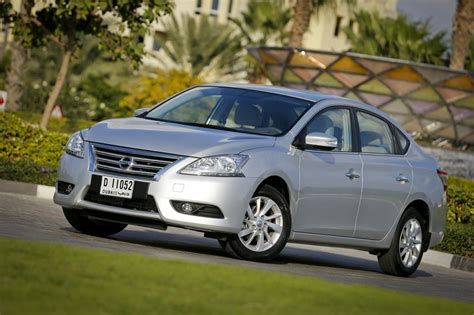 nissan sentra 2013 nissan sentra review prices specs