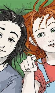 Cloudwatching by nikaworks on deviantART | Snape and lily ...