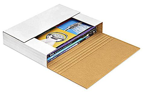 Book Mailers, Book Mailing Boxes, Self Seal Boxes In Stock. Drive Financial Auto Loans Saml Holder Of Key. Magnetic Warehouse Labels Top Alarm Companies. Project Resource Planning Software. Vanderbilt University Application. Llm Without Law Degree Australia Sydney Hotel. Texas Colleges And Universities. International Business Websites. Washing Microfiber Cloth Business Code Number