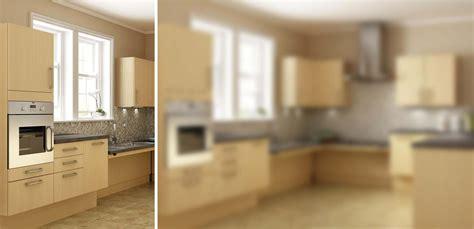 kitchen design for disabled kbsa accessible kitchens kbsa 4430