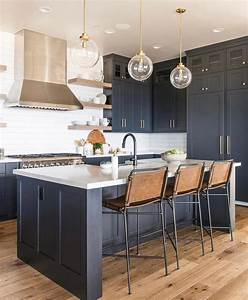 First Class Contacted Kitchen Cabinet Painted Subscribers