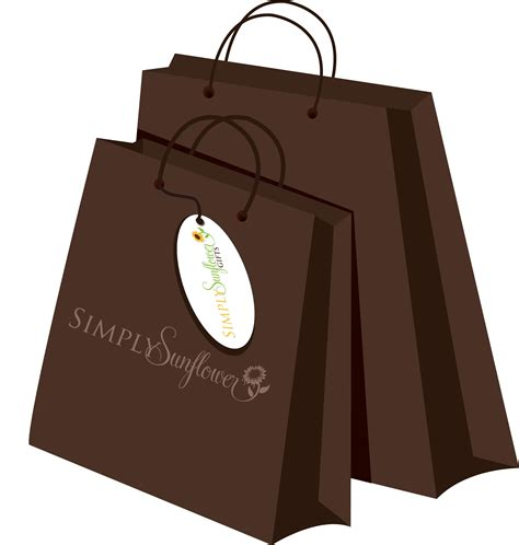 shopping bag design attractive shopping bag designs and custom made graphic