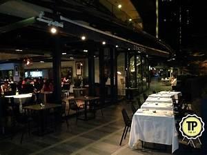 Top 10 Italian Restaurants in KL & Selangor