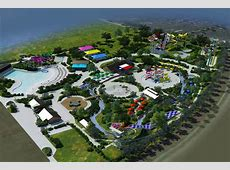 Top New 2016 Water Parks and Additions